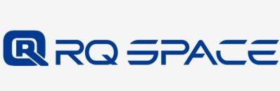海基众创RQ SPACE